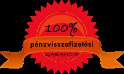 100%penzvisszafizetesi_garancia_emblema
